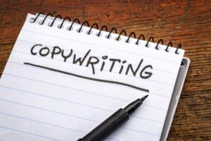Copywriting_Seo